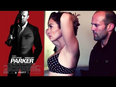 Xxx Mp4 Jennifer López Se Desnuda En Película Parker 3gp Sex