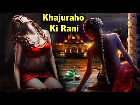 Xxx Mp4 Khajuraho Ki Rani Full Movie Hindi Dubbed HD 3gp Sex