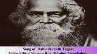 Song of Rabindranath Tagore.mp4