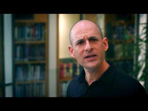 Xxx Mp4 Gilad Malach Who Are Israel S Haredim 3gp Sex