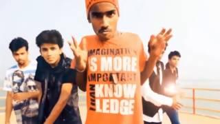 Insomaniax (Dance Video) 2015 DJ amit