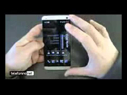 Xxx Mp4 App Android Buzz E Zooper Da Telefonino Net 3gp 3gp Sex
