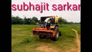 This video making by YouTube owner technical items Bangla A to Z DJ support