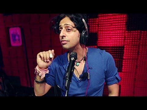 Xxx Mp4 Salim Sulaiman Karsan Sagathia Teaser Coke Studio MTV Season 3 3gp Sex