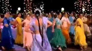 Luk Chup Ke Thoda Sa Pagla Aishwarya Rai HD   YouTube