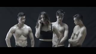 Film Hot Indonesia - Jakarta Undercover full movie