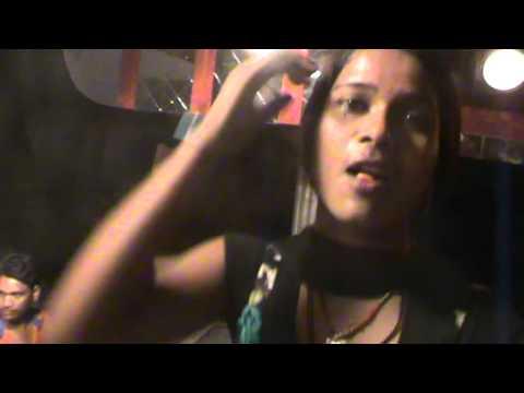 Xxx Mp4 Xxx Dance On Bhojpuri Song 3gp Sex