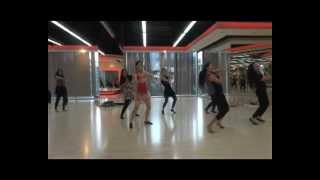 Apdi Pod Pode (Special Class) Choreographed by Master Nareen.