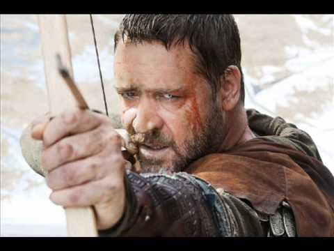 row me bully boys row Robin Hood Song