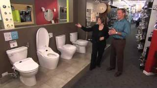 "HouseSmarts ""Toilet Technology and Design"" Episode 102"