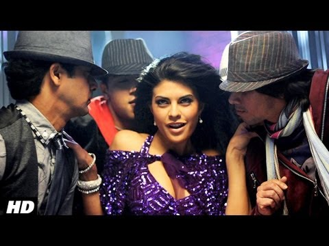 Xxx Mp4 QuotAapka Kya Hoga Janabe Aliquot Dhanno Housefull Full Song Akshay Kumar Mika Singh 3gp Sex