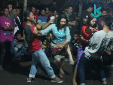 Xxx Mp4 Joget Hot Lombok Terbaru Asli Hot Goyang Osok Osok 3gp Sex
