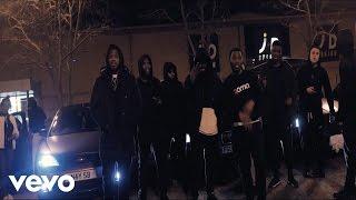 P Money, & Pharoah - Like Dem Man ft. Hyde