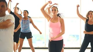zumba dance workout for beginners step by step-  zumba dance workout for beginners