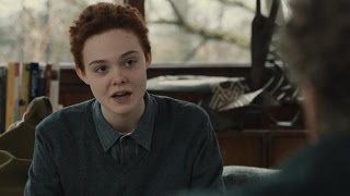 Elle Fanning Plays a Transgender Teenager in Emotional 'About Ray' Trailer
