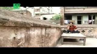 Chandu Bhai (2011) Bangla Natok - Telefilm (www.nirjonadda.com)