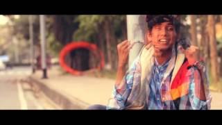 Sohan......Sij  High Life Official Music Video Bangla Rap