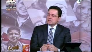 AL oula18NOV2015 201208