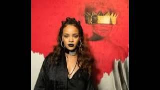 Rihanna Work ft Drake Official Song
