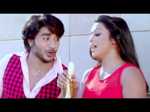 Xxx Mp4 सबसे हिट गीत 2017 मन करेला की ना Mohabbat Chintu Bhojpuri Hit Songs 2017 New 3gp Sex