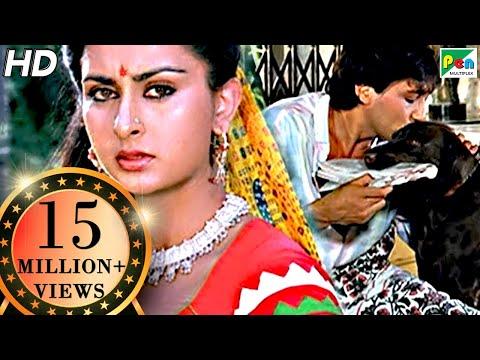 Xxx Mp4 Teri Meherbaniyan Hindi Movie Jackie Shroff Poonam Dhillon Best Emotional Scene 4 3gp Sex
