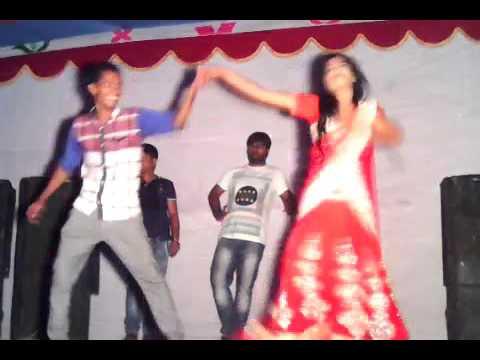 Sexy dance video bd