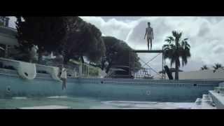 Robin Schulz - Headlights (Project Marane Remix) feat. Ilsey [Progressive House 2015]