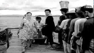 P  Ramlee   Pendekar Bujang Lapok 1959