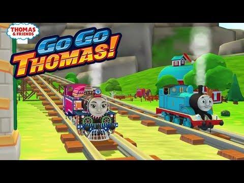 Xxx Mp4 Thomas Friends Go Go Thomas Thomas Vs Ashima Thomas Wait Ashima 3gp Sex