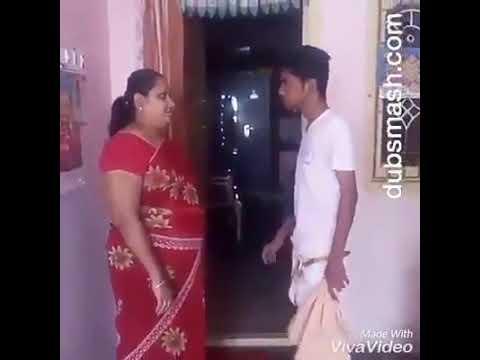 Xxx Mp4 நல்ல அம்மா மகன் GTamil 3gp Sex