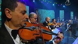 """برنامج """" بين البارح و اليوم """" على التلفزيون الجزائري"""