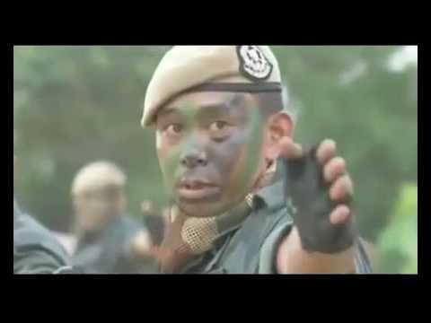 Xxx Mp4 Kekuatan Askar Malaysia Polis Diraja Malaysia 3gp Sex