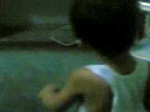 Xxx Mp4 Video 059 3gp 3gp Sex
