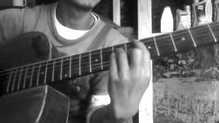 A7x Sidewinder chord khasi