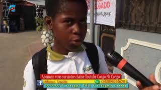MUANA MUSUSU YA FERRE GOLA ABIMI KOMBO NAYE BEBE GOLA BOYAKA MAKAMBU ALIBI