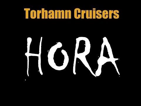 Torhamn Cruisers - Knulla Dig Analt
