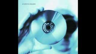 Stop Swimming - Porcupine Tree