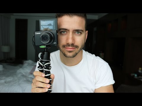 HOW TO DAILY VLOG   #AlexCosta