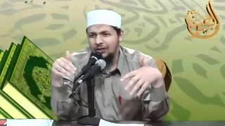 طرق التحفيظ ووصايا لمحفظ القرآن الكريم