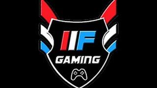 11F Gaming ouni 11F