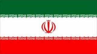 ای ایران ای مرز پر گهرiran