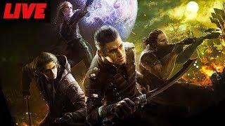 Final Fantasy XV Multiplayer Expansion Comrades Live