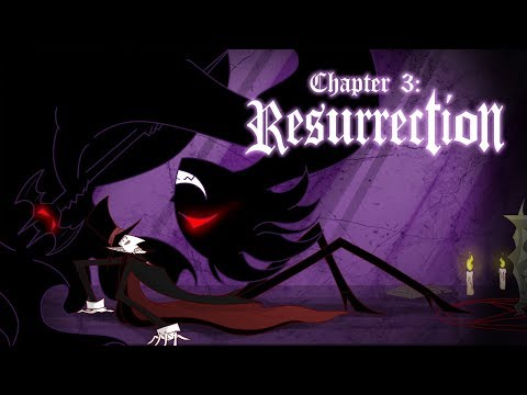 Xxx Mp4 Chapter 3 Resurrection A K A Fuck You Fan Animated 3gp Sex