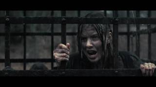 Solomon Kane The Movie, Official Trailer HD