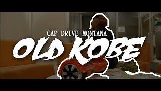 Cap Drive Montana OLD KOBE SHOT by| @CVMERAGAWDZ| DIR. by HOLLYHOOD|