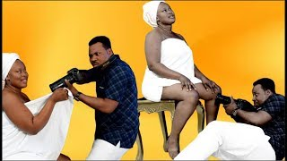 Photographer - Latest Yoruba Movie 2018 Drama Starring Murphy Afolabi | Victoria Kolawole