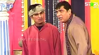 Best Of Shahid Khan New Pakistani Stage Drama Full Comedy Funny Clip