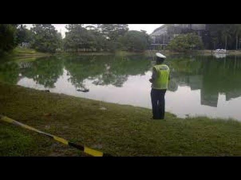 Xxx Mp4 Video Amatir Pembunuhan Sadis Mahasiswa Di Danau Kenanga Kampus UI Depok 3gp Sex
