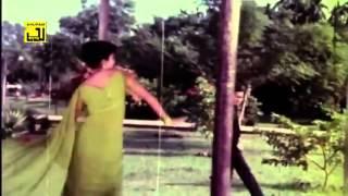 Salman shah HD song 7