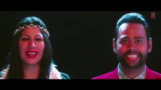 'Desi Look' FULL VIDEO Song   Sunny Leone   Kanika Kapoor   Ek Paheli Leela